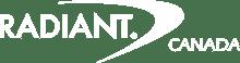 logo-canada-white