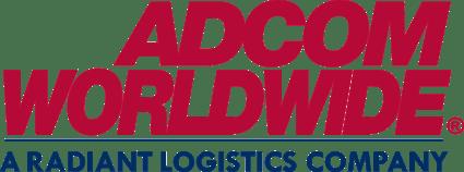 Adcom Logo Transparrent